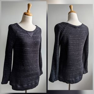 Soft Joie   sweater   extra small